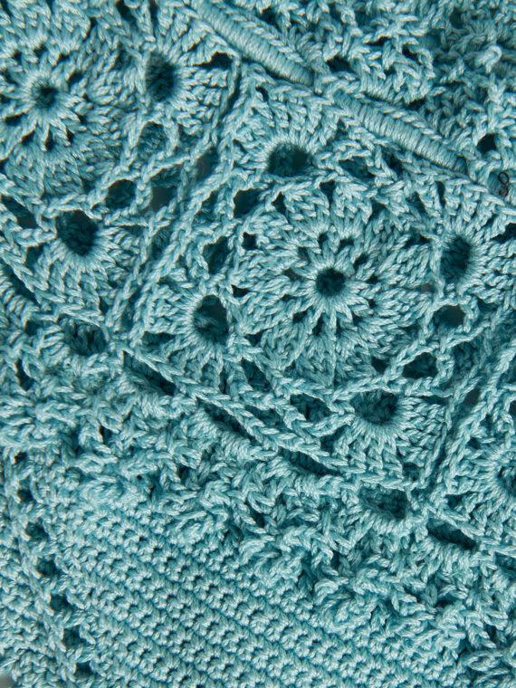 BolamìSS20 ALBA SB 06 detail
