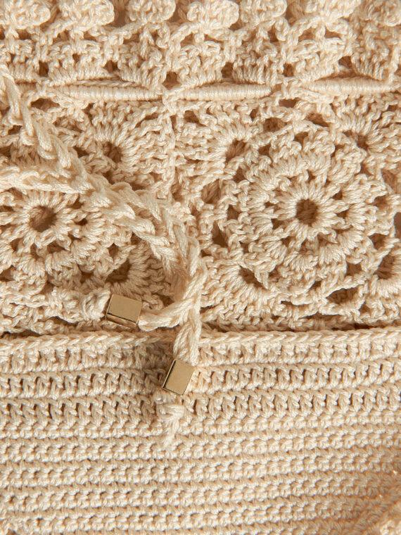 BolamìSS20 ALBA SB 07 detail