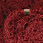 BolamìSS20 ALBA TF 08 detail