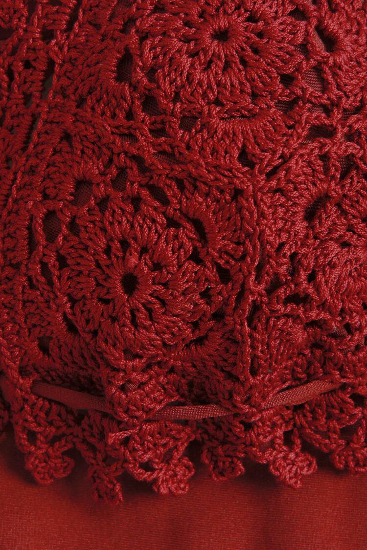 BolamìSS20 ALBA TS 08 detail