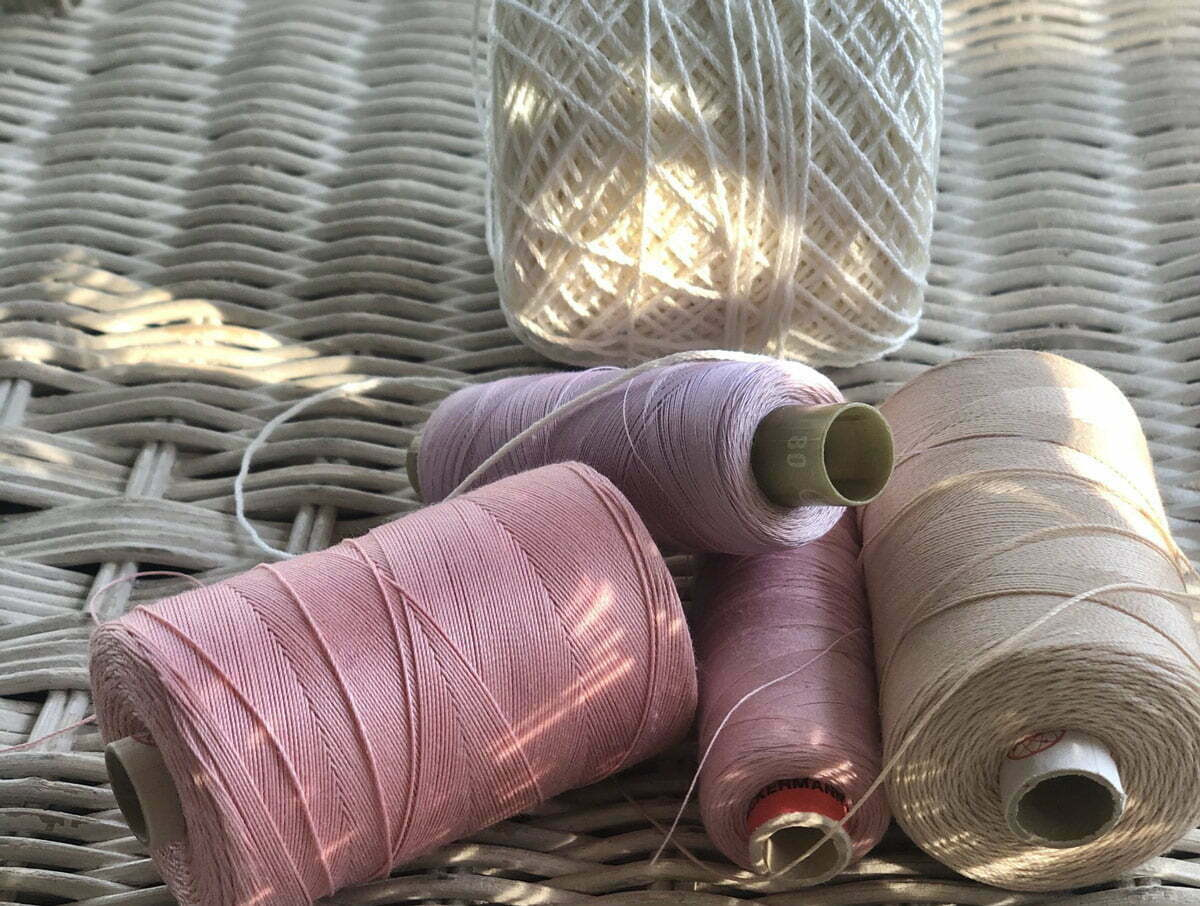 Tricot e crochet-mania: ogni punto è una rivoluzione